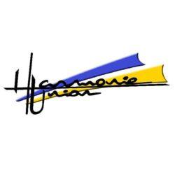Harmonie L'Union de La Rochette